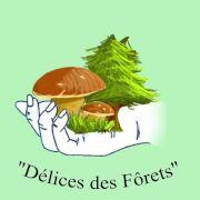 Délices des Forêts