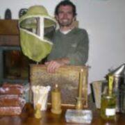 Les ruchers de Maubec
