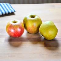 Pomme Jubilée