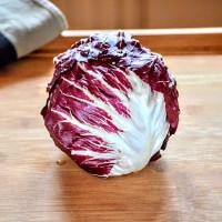 Salade Trévise