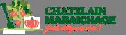 Chatelain maraîchage