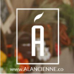 Sélection ALANCIENNE
